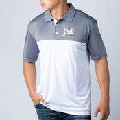 UIL 2.0 Performance Polo