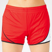 UIL 1.0 Seco Shorts